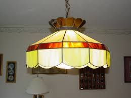 stained glass ceiling light fixtures ceiling light stained glass ceiling light fixtures glass sale