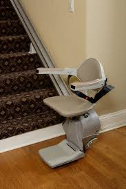 bruno stair lifts u2013 lift and care systems inc