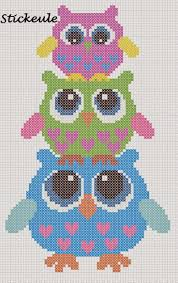 4966 best croos stitch images on pinterest patterns birds and