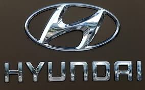lexus recalls australia hyundai and kia ordered to recall thousands of cars by south