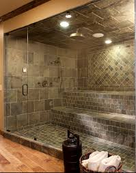 Houzz Bathrooms With Showers Look Some Amazing Master Bathroom Showers Houzz Dma Homes 84525