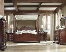 Crib Canopy Crown by Astoria Grand Dodds Canopy And Drape U0026 Reviews Wayfair