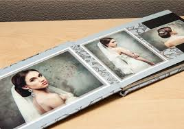 wedding album books snappy snaps create photo books online or in store