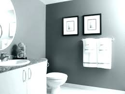 cool bathroom paint ideas what color to paint bathroom sillyroger com