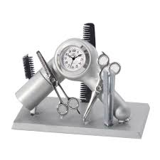 buy gifts for hair dressers stylists buygifts