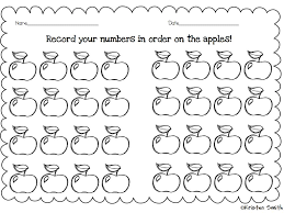 comfortable first grade math coloring worksheets pictures
