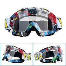 goggle motocross popular goggles motocross buy cheap goggles motocross lots from