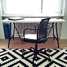 ikea carpet protector carpet tiles ikea dsmreferral