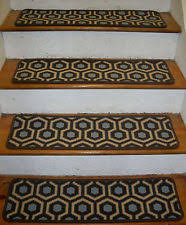 Modern Stair Tread Rugs Carpet Stair Treads Beautiful And Safe Stairs Home Design