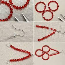 make dangle earrings dangle earrings jewelry pendants