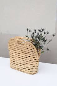 18 best straw images on pinterest shoes straw bag and summer bags