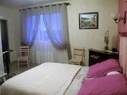 chambres d h es jolivet aulnois en perthois carte plan hotel d aulnois en