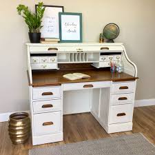 Beautiful Desk Country Cottage Desk Blogbyemy Com