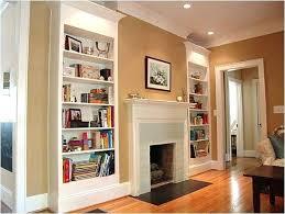 decorating a bookshelf how to decorate bookshelves in living room ticketliquidator club
