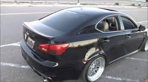 widebody lexus is250 2006 2013 lexus is250 is350 driver steering wheel airbag air bag oem