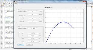 guide matlab membuat gui di matlab u2013 amateur physicist