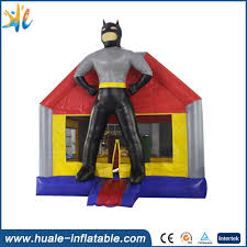 inflatable batman inflatable batman suppliers and manufacturers