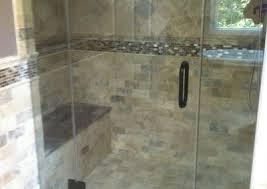 Shower Doors Raleigh Nc Shower Door Installation Services Raleigh Nc Express Baths