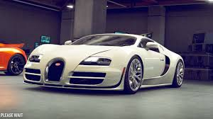 fast and furious cars wallpapers fast u0026 furious part 8 bugatti veyron walkthrough gameplay