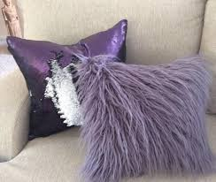 how to store pillows living room decorative pillows for sofa small decorative cushions