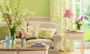 chambre pour faire l amour déco couleur chambre pour faire l amour 57 tours jardin