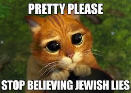 Orange Jews Meme - fuck the jews hidden in plain site