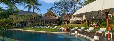 explore the villa sungai tinggi beach villa u2013 canggu 6 bedroom
