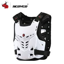 motorbike vest online buy wholesale nylon motorcycle vest from china nylon