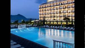 grand hotel bristol stresa lake maggiore italy best lake 2017