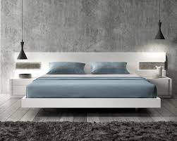 Platform Bed Modern Modern Platform Bed Luxury The Modern Platform Bed U2013 Home Decor