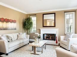 Kris Jenner Bedroom Furniture The 25 Best Kris Jenner House Ideas On Pinterest Kris Jenner