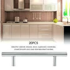 ensemble meuble cuisine meuble de cuisine inox 3 armoires suspendues meuble cuisine