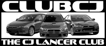mitsubishi lancer drawing clubcj winter clothing design proposals discussion page 5