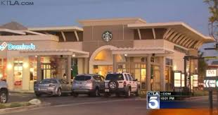 Hidden Camera In Home Bathroom Camera Found Recording People In Starbucks Bathroom Ny Daily News