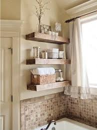 20 fabulous diy ideas for home shelving shelves decorating and