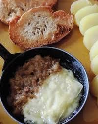 cuisine raclette recette originale recette raclette originale vos top idées de raclette qui