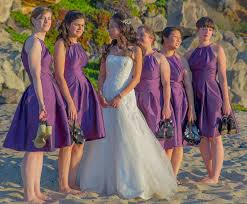 Wedding Photographer Cost Die Besten 25 Wedding Photographer Cost Ideen Auf Pinterest Low