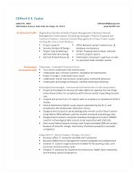 Sample Resume Objectives Service Crew by Maverick U0027s Resume U0027 Maverick U0026 Go Cliff Central