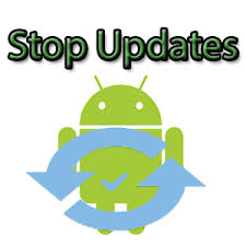 android disable auto update how to disable auto update apps on android devices
