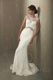 papell dress papell 31056 wedding dress madamebridal