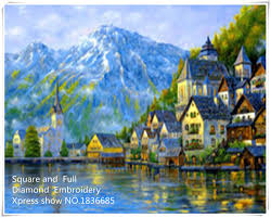 online get cheap fairy scenery aliexpress com alibaba group