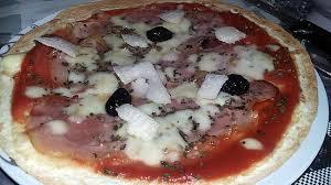amour de cuisine pizza recette land recette de notre amour de cuisine sur les foodies