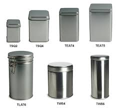 bulk cookie tins amazing cheap tins and jars would be great for gift