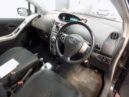 lexus auctions uk vehicle peugeot 207 sport 110 1587cc uk car auction search