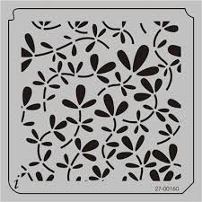 621 best stencil images on pinterest stencil patterns drawings