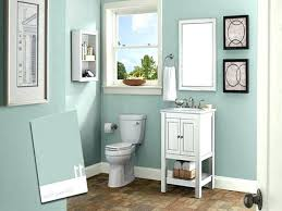 bathroom painting ideas for small bathrooms great color for bathroom kakteenwelt info