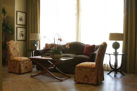 Funeral Home Interiors by Merchandise Peninsula Funeral Home Newport News Virginia With
