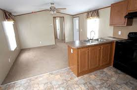 single wide mobile home interior value ult14462a mobile home for sale
