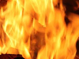 san diego county faces late season wildfire danger san diego ca