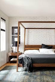 Modern Bedroom Furniture Modern Design Bedroom Furniture